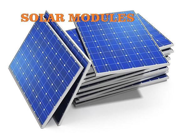 SOLAR MODULES.jpg