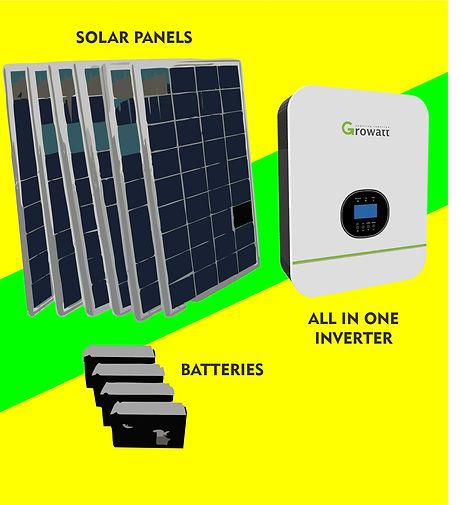 SOLAR POWER KIT 3000 W.jpg