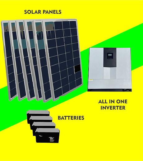 Solar Power Kit 5000 W.jpg