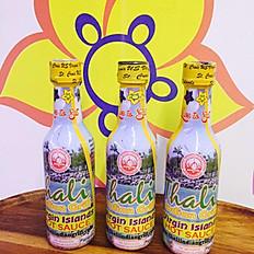 Thali Hot Sauce