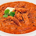 Butter Chicken  AKA Chicken Tikka