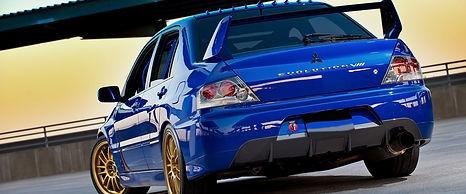 MItsubishi Evolution Performance 2 - Crown Auto Parts.jpg