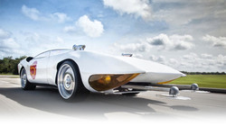 Mach 5 Crown Auto Parts Crown Auto Performance 4