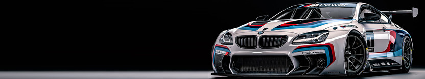 BMW Performance Parts and Accessories - Crown Auto Performance
