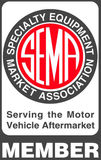 SEMA Member Crown Auto Parts - Crown Auto Performance
