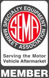 SEMA Member Crown Auto Parts - Crown Auto Performance