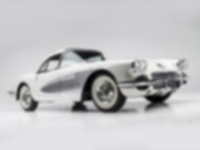 Crown Auto Parts, Classic Car Parts, Vintage Car Parts