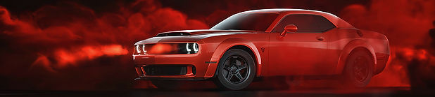 Dodge Demon Performance  - Crown Auto Parts Performance Rebuilding.jpg