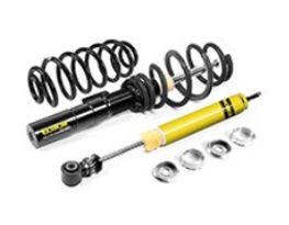 suspension-parts1.jpg
