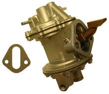 Crown Auto Parts, Fuel Pump Rebuilt
