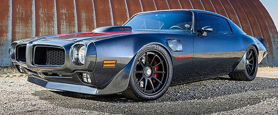 Pontiac Performance  3 - Crown Auto Parts.jpg