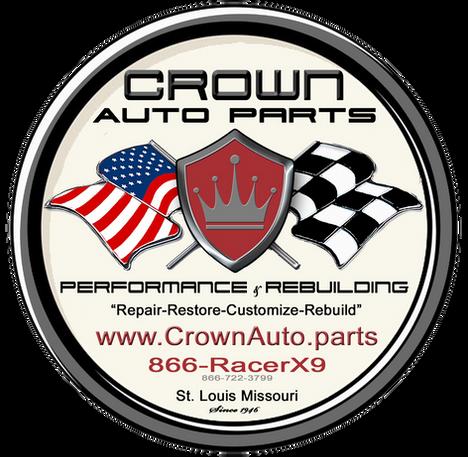 RacerX Crown Fuel Cap Logo 1.png