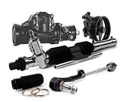 steering-components.jpg
