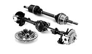 Driveline-and-axles1.png