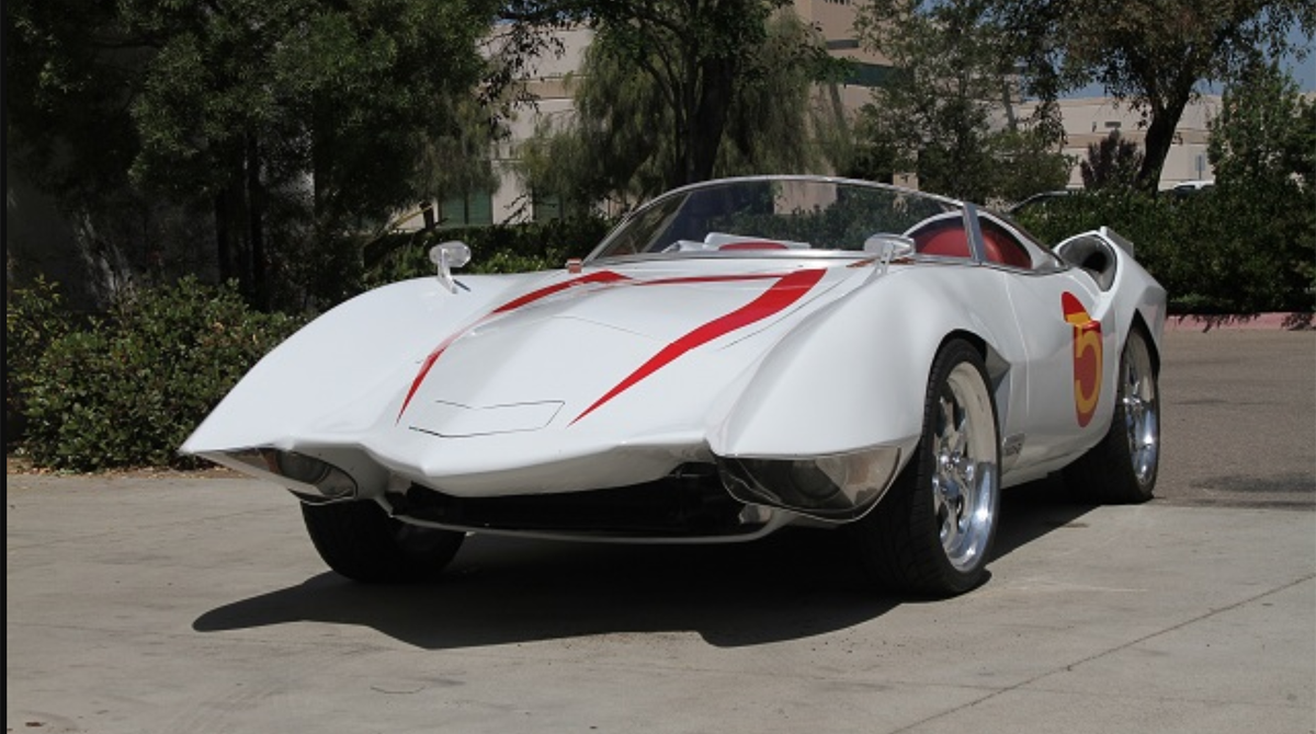 mark-towle-turning-c4-corvettes-into-mach-5-dreams-0014-1200x670