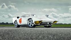 Mach 5 Crown Auto Parts Crown Auto Performance