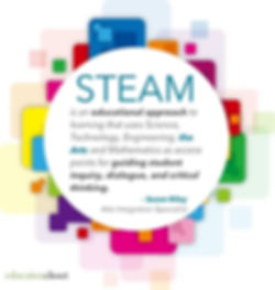 what-is-steam2.jpg
