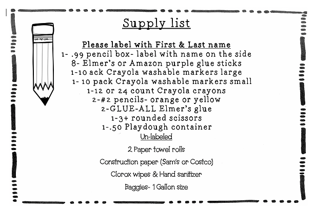 Supply List 2020.png
