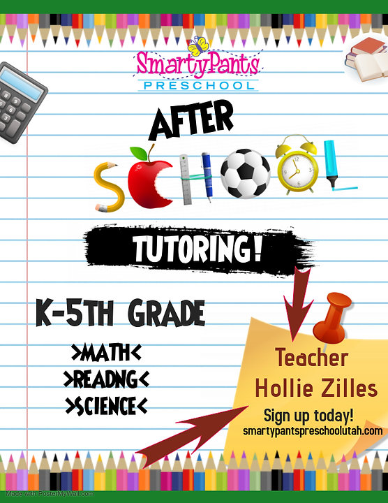 Tutoring flyer .jpg