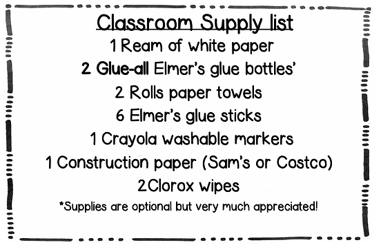 Supply List.png