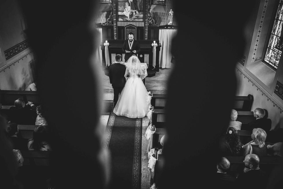 Svatební_fotografie-77.jpg