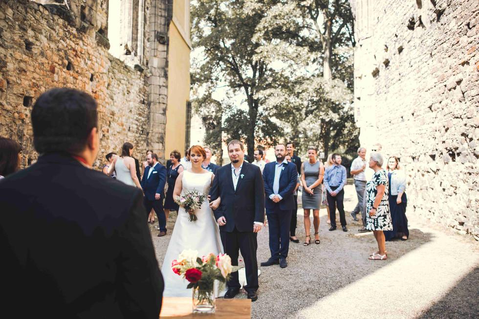 svatební-27.jpg