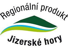 logo-regionalni-produkt-jizerske-hory-59