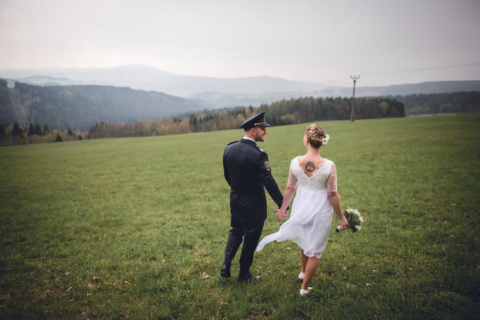 svatba hrádkovi-177.jpg