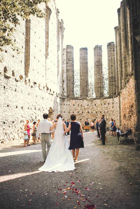 svatební-26.jpg