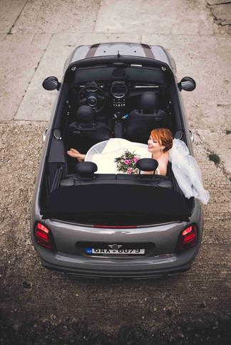 svatební-109.jpg