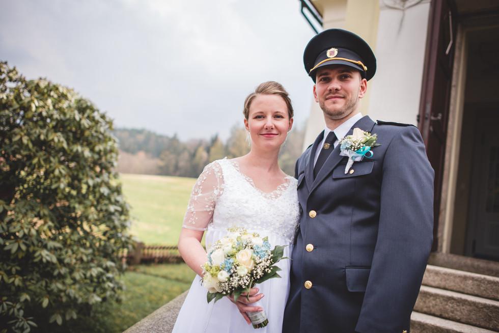 svatba hrádkovi-157.jpg