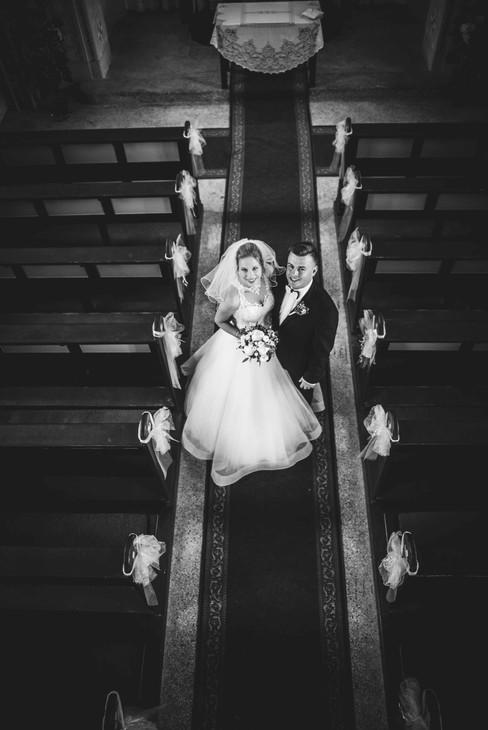 Svatební_fotografie-122.jpg