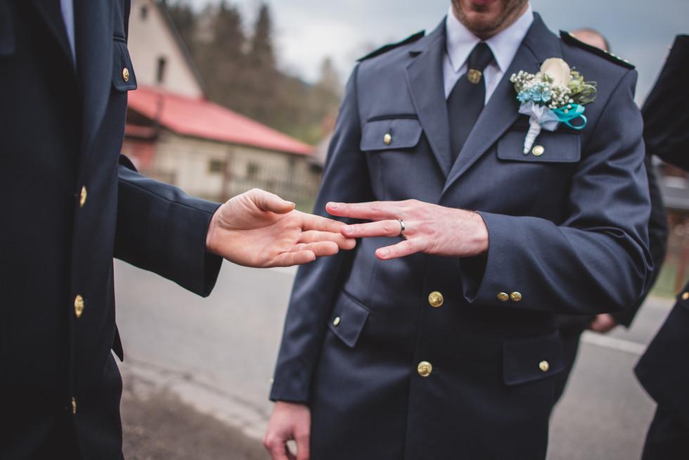 svatba hrádkovi-160.jpg