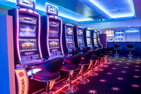 casino viktoria-10.jpg