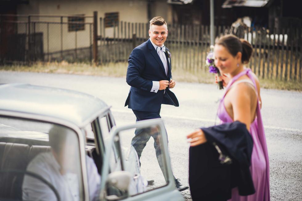 Svatební_fotografie-56.jpg