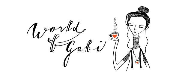 logo g-01.jpg