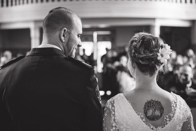 svatba hrádkovi-104.jpg