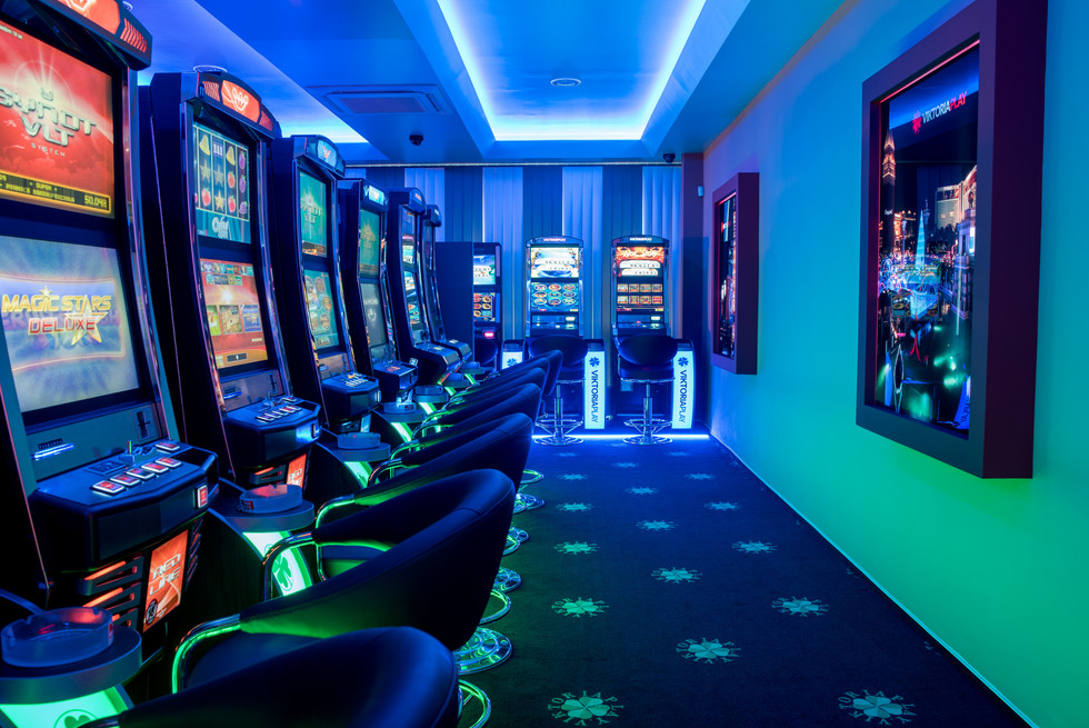 casino viktoria-9.jpg