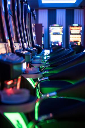 casino viktoria-31.jpg