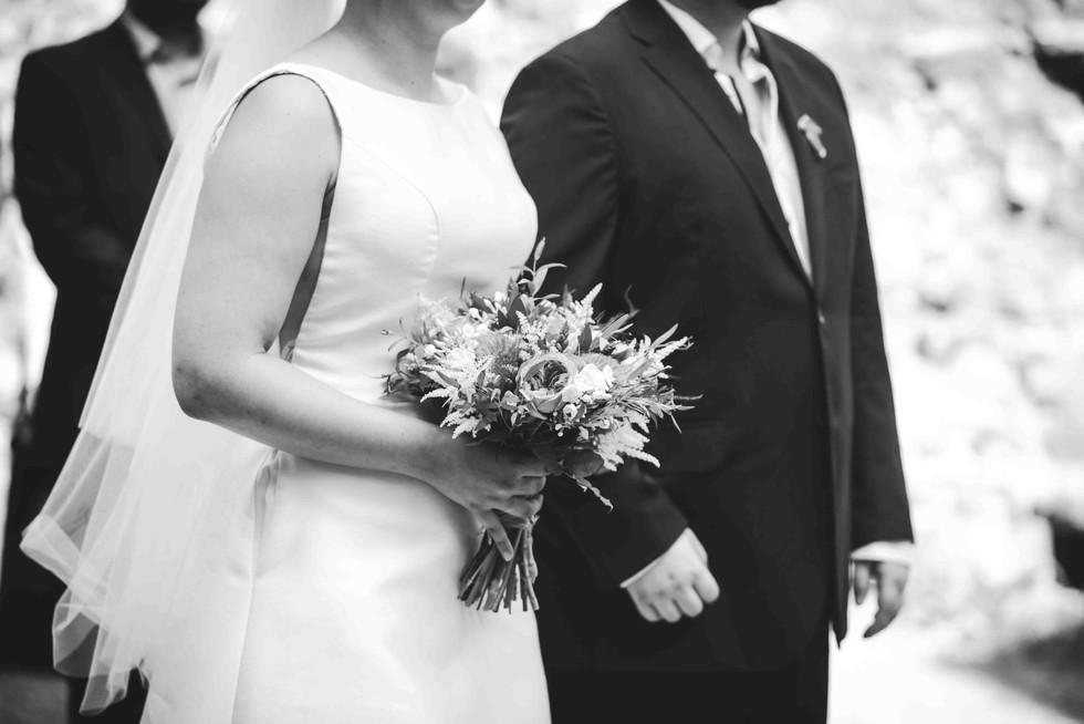 svatební-31.jpg