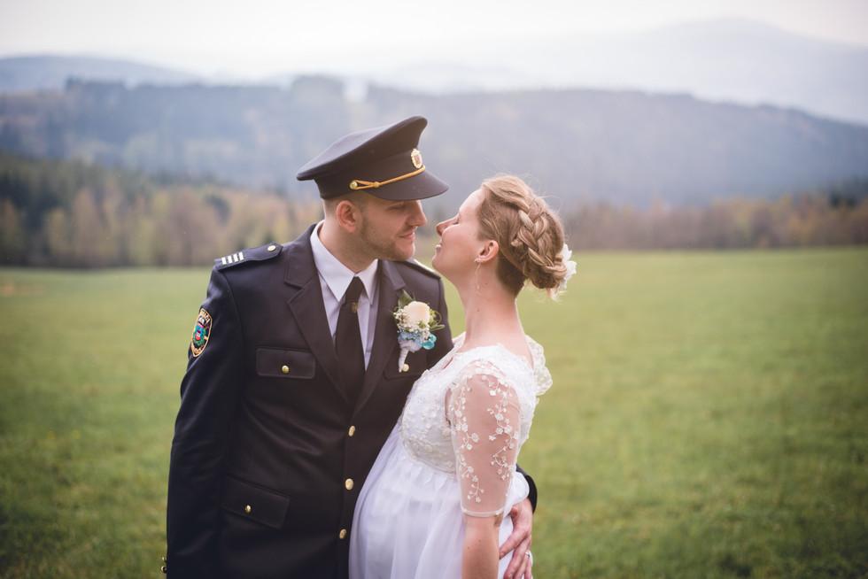 svatba hrádkovi-172.jpg
