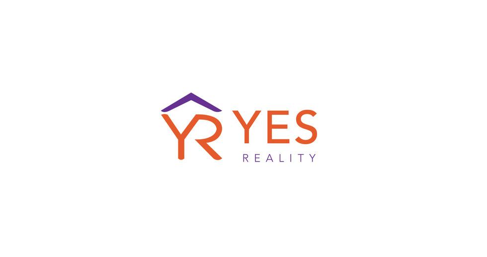 Yes reality - logo.jpg