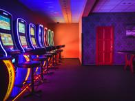 Casino VIKTORIA PLAY JABLONEC