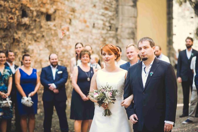 svatební-36.jpg