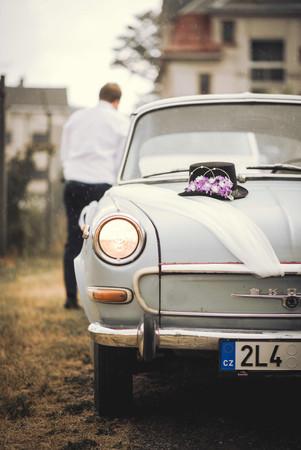 Svatební_fotografie-53.jpg