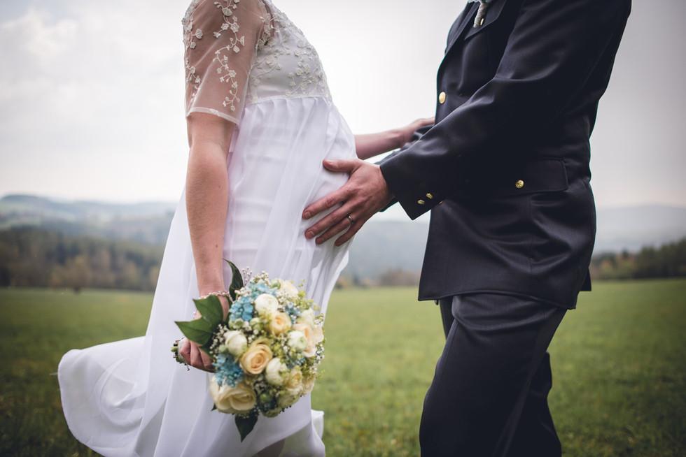 svatba hrádkovi-182.jpg