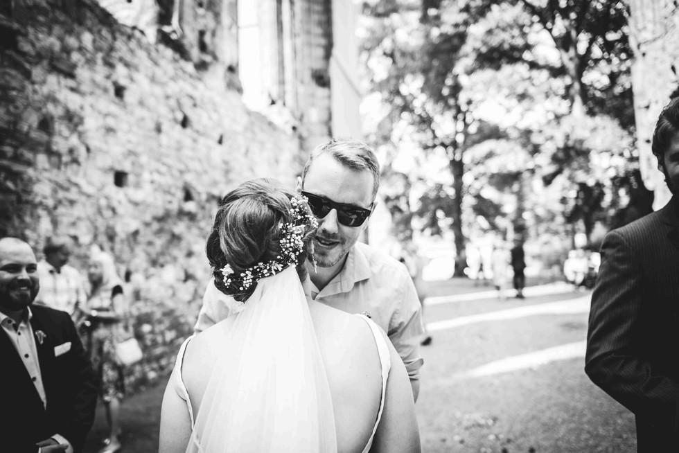 svatební-54.jpg