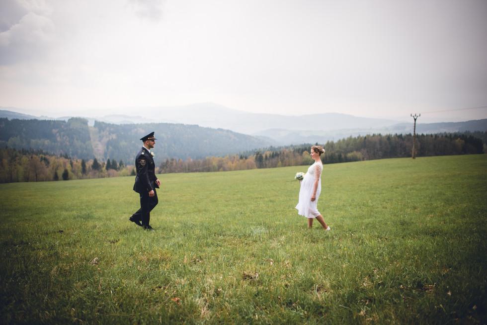 svatba hrádkovi-167.jpg
