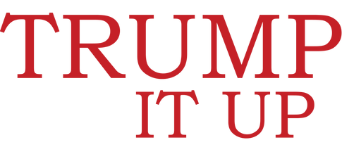 trump_it_up_nápis.png