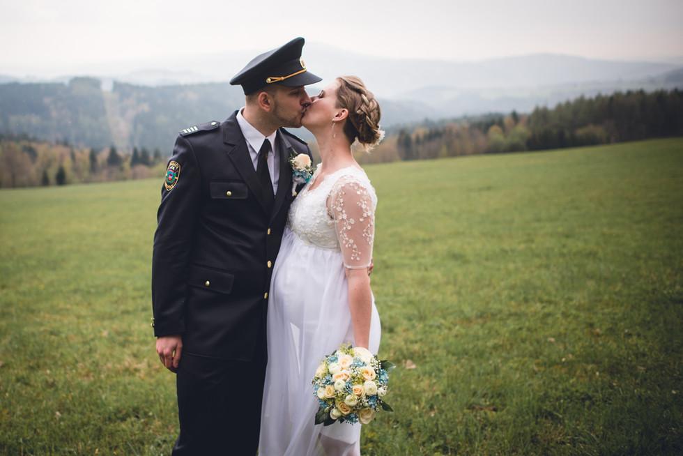 svatba hrádkovi-171.jpg